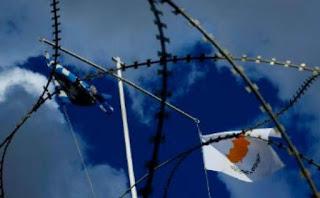 Συγκλονίζει η προφητεία! Αυτή είναι η λύση του Κυπριακού…