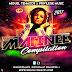 Miguel Temazos & Privilege Music - Matinee Compilation