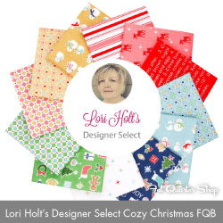 http://www.fatquartershop.com/lori-holts-designer-select-cozy-christmas-fat-quarter-bundle