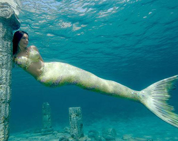 The MerBlog: The Blog For All Things Mermaid: FishTales ...