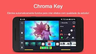 KineMaster - Pro Vídeo Editor Apk Mod