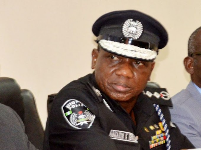 Dino: Lawmakers fume as police boss snubs summons