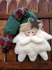 noel - Papai Noel