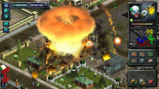 Armello Shattered Kingdom screenshot 4