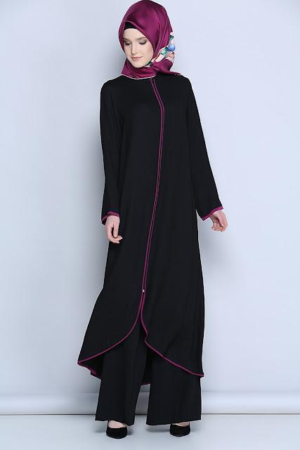 abaya-hijab-dubai-2018