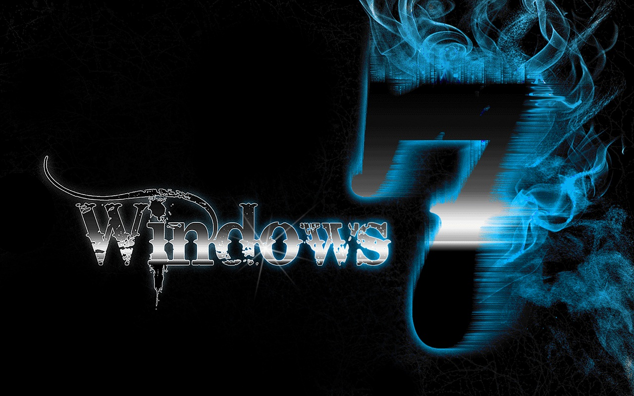 Fondos en movimiento para pc windows 7