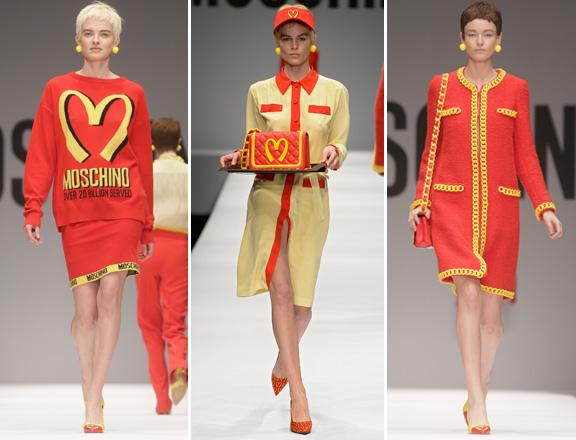 mamasVIB, V. I. BUYS: Fast Food with a side of fashion - junk food gets chic!, hamburger prints, junk food fashion,kids fashion, ho dog prints, kid trends, moschino, mcdonalds fashion, fast food, junk food, popcorn print, milkshake print, hotdog party stall, pizza cake, hamburger cupcakes, mamasvib, fashionmamasVIB, V. I. BUYS: Fast Food with a side of fashion - junk food gets chic!, hamburger prints, junk food fashion,kids fashion, ho dog prints, kid trends, moschino, mcdonalds fashion, fast food, junk food, popcorn print, milkshake print, hotdog party stall, pizza cake, hamburger cupcakes, mamasvib, fashion