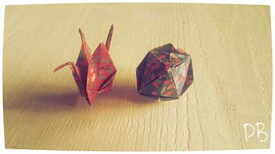 origami-grue-diamant