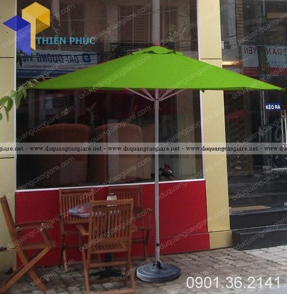 o-du-che-nang-quan-cafe
