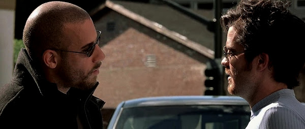 Single Resumable Download Link For Hollywood Movie A Man Apart (2003) In  Dual Audio