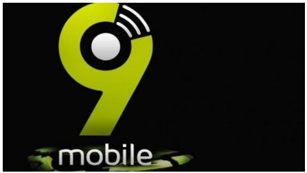 Get 60GB 9Mobile[Etisalat] Data With N500 [See AnonyTun Configuration To Use It]