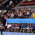 SEHA Liga: Vardar kaum gegen Zagreb gefordert