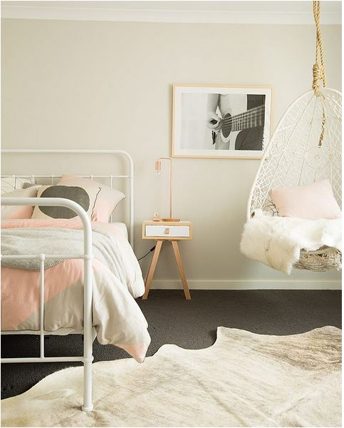 The Boo And The Boy Kids Rooms From Minted Interiors