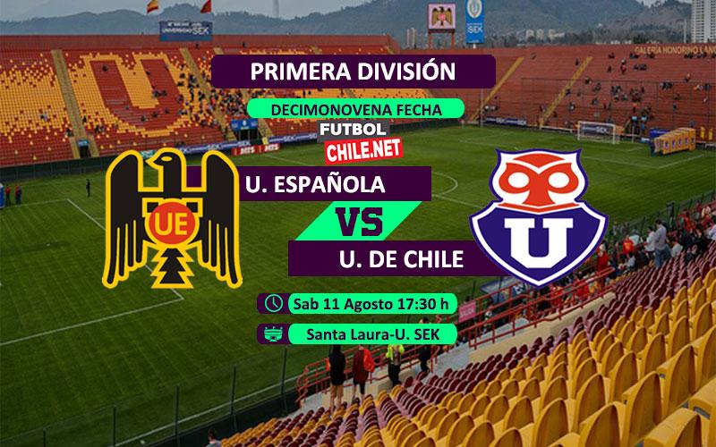 Mira Unión La Calera vs Universidad Católica en vivo y online por la Primera División de Chile