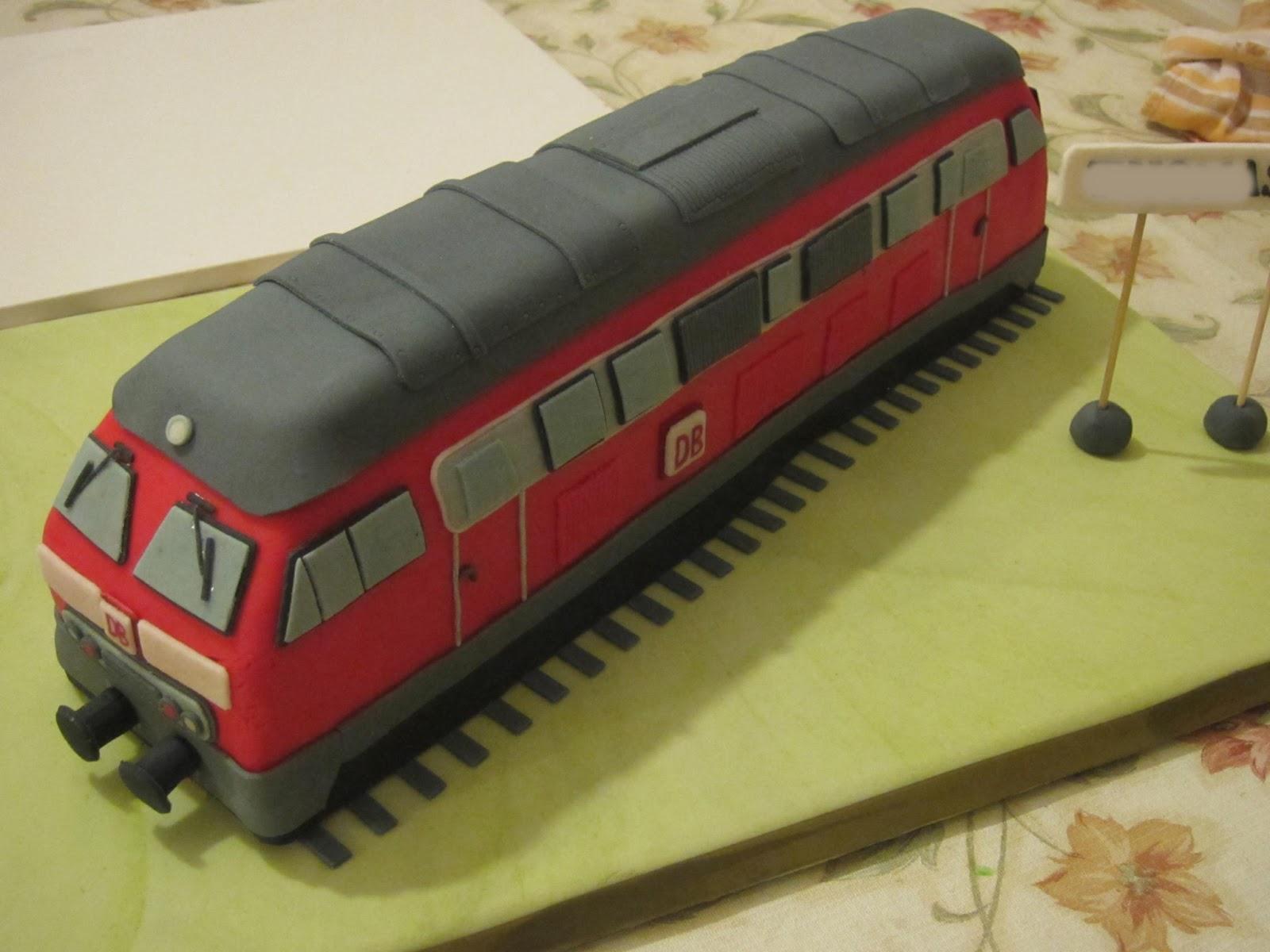 vonat torta képek Zaubertorten: Vonat vonat torta képek