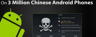 هجوم يجتاح 3 ملايين من اجهزة اندرويد الصينية ! بثبيت برامج عن بعد LL%2B%25281%2529.png