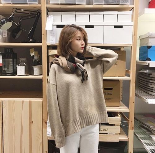 KakaoTalk 20180617 182505982 - Korean Ulzzang Vogue