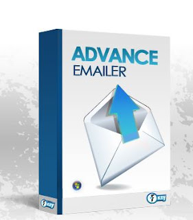 Latest and effective version of Advanced Emelier Free Download ~ Flabia