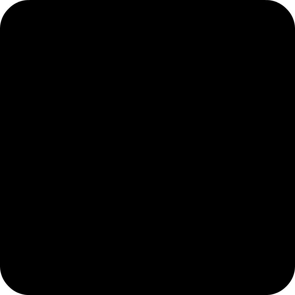 صور سوداء 2017 خلفيات سوداء ساده للتصميم مصراوى الشامل