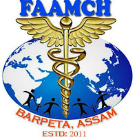 faamch-barpeta-various-recruitment
