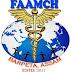 FAAMCH Barpeta Recruitment 2018 - Senior Medical Officer & Pharmacist Posts