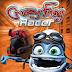 O 'Crazy Frog' está fazendo 20 anos (e até que teve uns jogos legaizinhos)