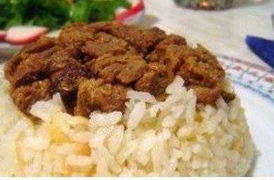kusbasi-etli-pirinc-pilavi