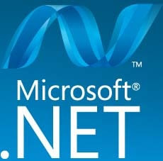 .NET Framework logo, icon review and free download