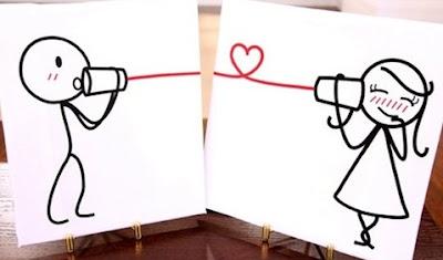 Tips Menjaga Hubungan Jarak Jauh Agar Tidak Bosan