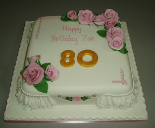 GIFTS FOR 80TH BIRTHDAY WALLPAPER