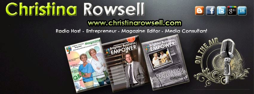 www.christinarowsell.com