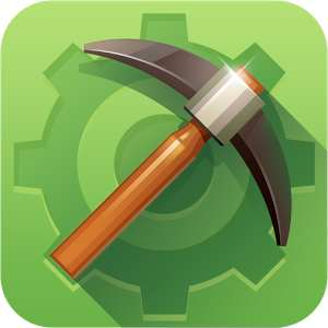 Master for Minecraft-Launcher 2.1.7