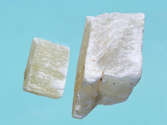 Gypsum Satin Spar ~ Gypsum powder manufacturer jingmen jinjiu april