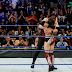 Cobertura: WWE SmackDown Live 26/06/18 - Team Hell No is back!