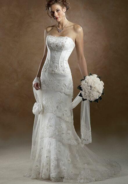 Mature Womens Dresses 59