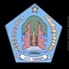 website-desa-takmung-banjarangkan-klungkung