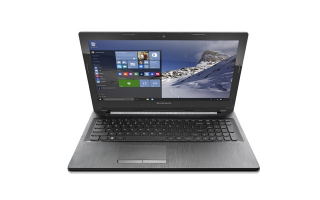 [Review] Lenovo G51-80M80020US Pros, Cons and Everything else worth knowing