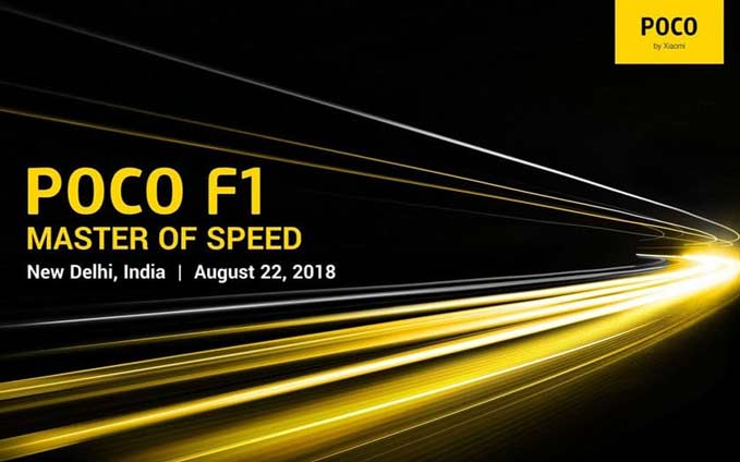 pocophone-f1-launch-22-august-2018