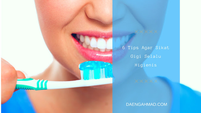 Tips Menyikat Gigi, Defenisi Menyikat Gigi, Manfaat Menggosok Gigi, Cara Sikat Gigi yang Benar Pada Anak, Bakteri Penyebab Sakit Gigi, Artis Sikat Gigi