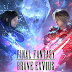 Final Fantasy Brave Exvius Now Available For Mobile