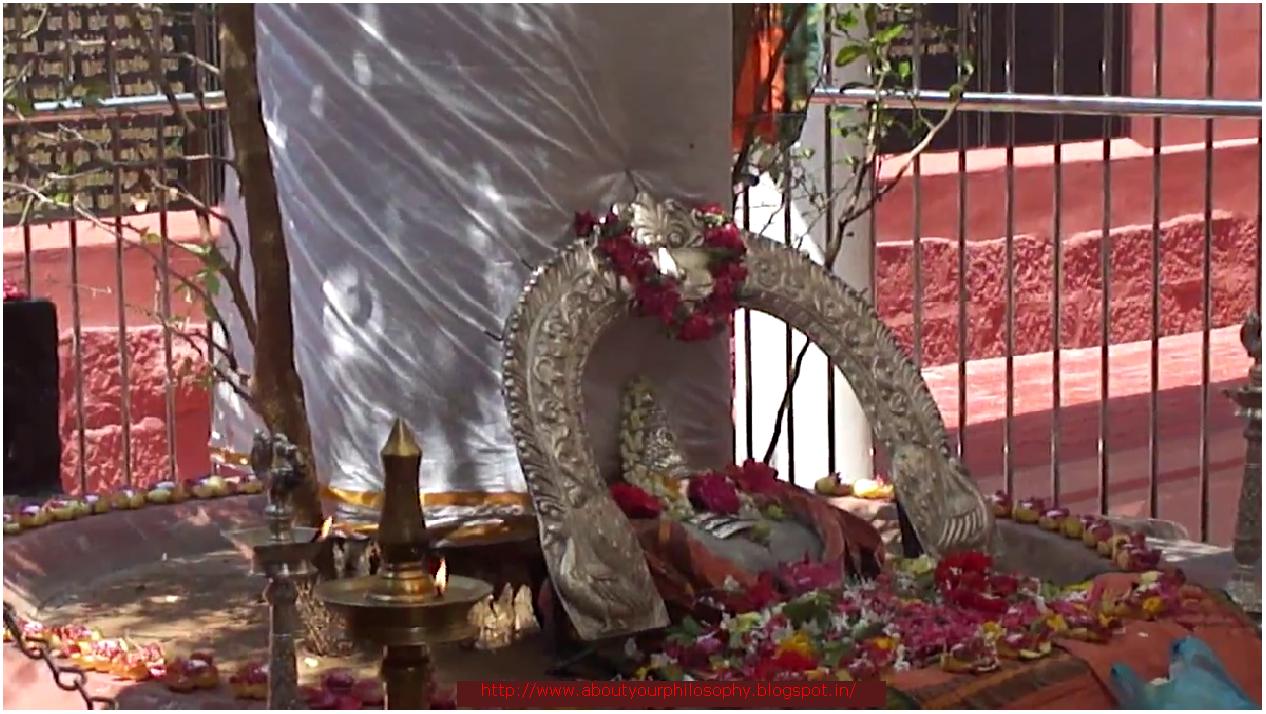 Sadasiva Brahmendra keerthans, Sadasiva Brahmendra story, Sadasiva Brahmendra keerthanalu by sundara chaitanyananda.