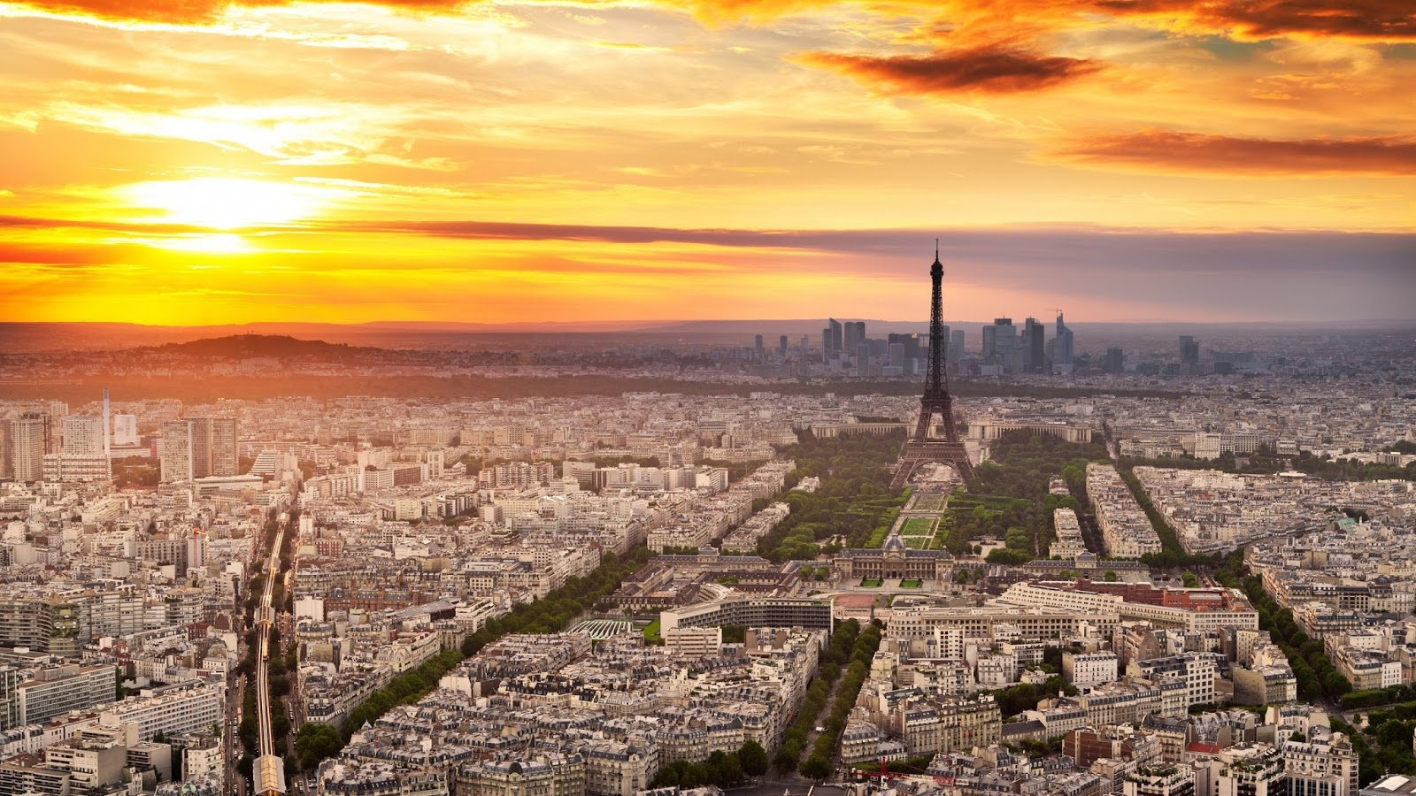 A Hd Wallpapers World Famous Eiffel Tower Hd Wallpapers With 4k And