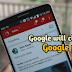 Google Plus Google will close its Google Plus on April 2, 2019 | Google plan to shut Down its  Google plus service