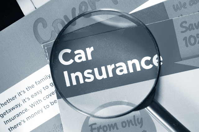 The Hazards of Choosing Cheap Car Insurance