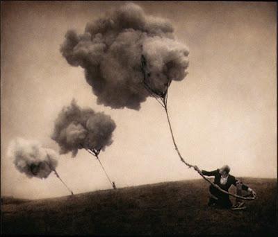 La conciencia y la imagen (poética), Francisco Acuyo