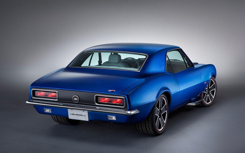 Cars Model 2013 2014: 1967 Chevrolet Camaro Hot Wheels ...  Cars Model 2013...