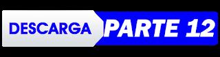 http://www.mediafire.com/file/xoh373dt30hox8k/SLES_556.69.CHAMPIONSHIP+V3.part12.rar