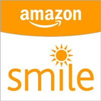 Rivers and Bluffs Amazon Smile