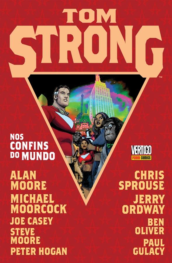 Tom+Strong+6.jpg (589×900)