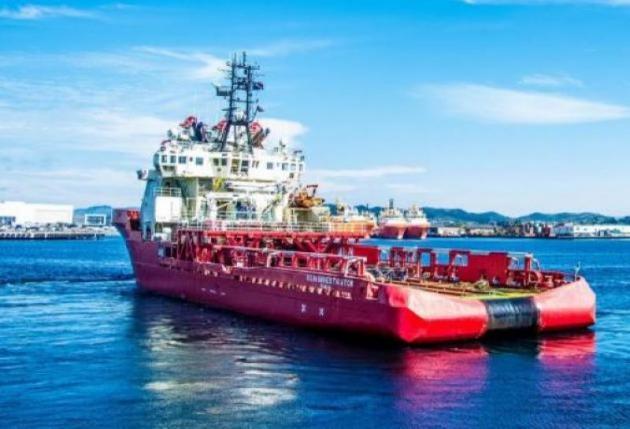 ΑΟΖ: Στην Κύπρο το ερευνητικό της ExxonMobil - Αλλάζει τα δεδομένα η Shell